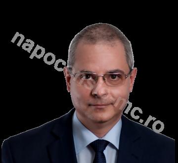 Radu Naghiu