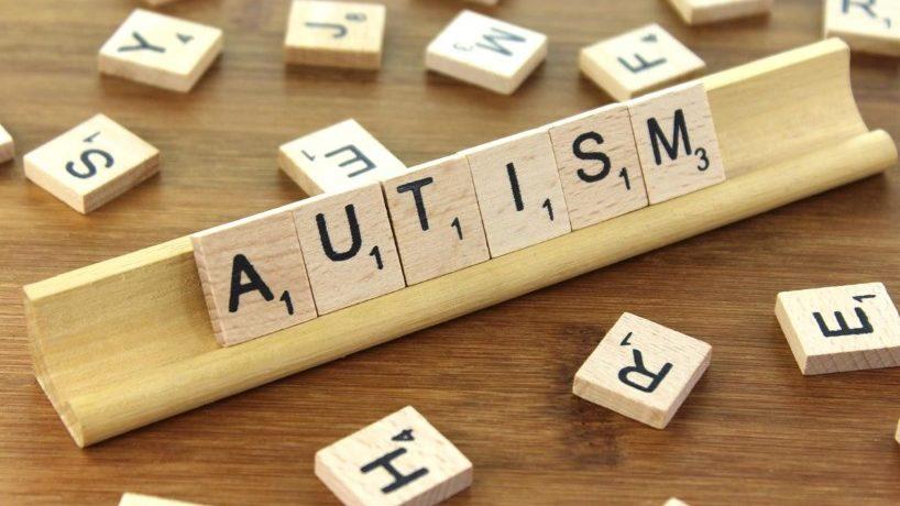 Despre autism si cum poate fi tratat