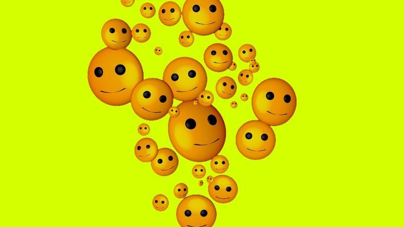 Etapele evaluarii psihocomportamentale