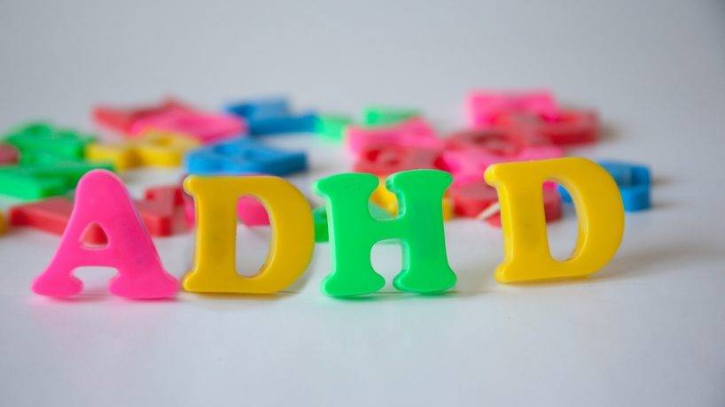 Problemele de comportament asociate cu ADHD si Sindrom Asperger