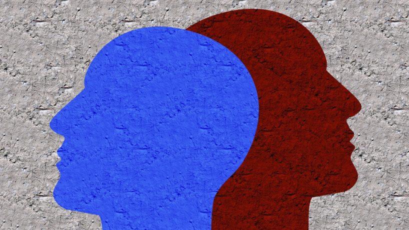 Importanta consilierii parintilor in demersul terapeutic al copiilor cu autism