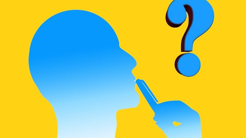 Stimularea copilului cu retard de limbaj