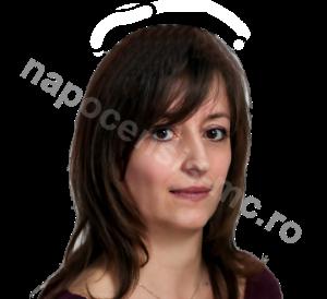 Lorena Stefanescu