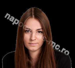 Veronica Marar