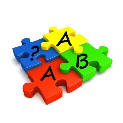 Ce este ABA pentru autism?