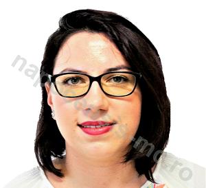 Mariuca Duca
