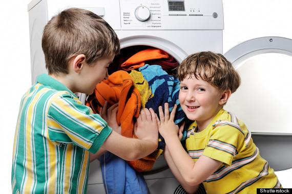 Importanta activitatilor de viata independenta (life skills) pentru copiii cu autism